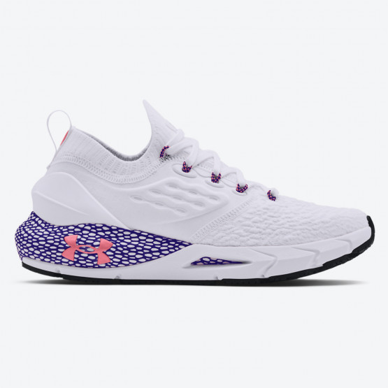 Under Armour Hovr Phantom 2 Women's Running Shoes