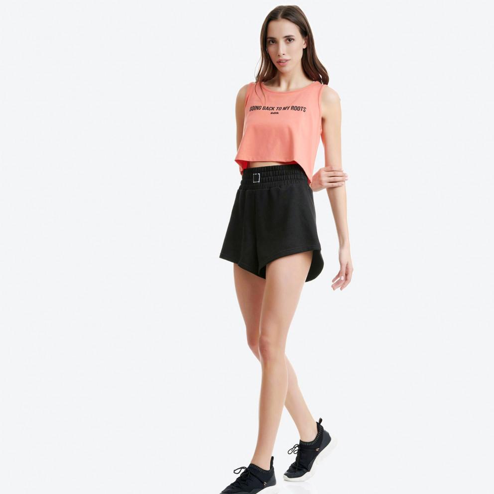 BODYTALK Women's Shorts