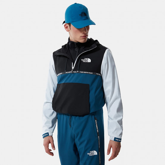 The North Face M Ma Wind Jkt