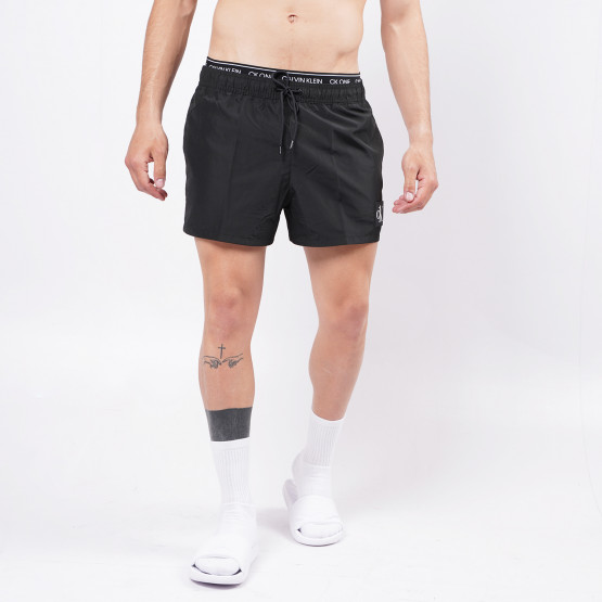 Calvin Klein Short Double Wb