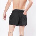 Calvin Klein Short Double Men's Swim Shorts