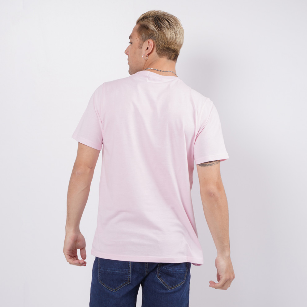 Body Action Men's T-Shirt