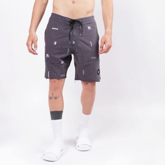 Emerson Men's Board Shorts