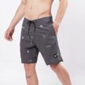 Emerson Men's Board Shorts