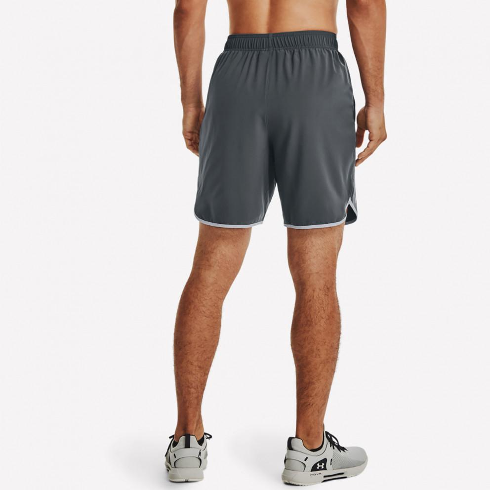 Under Armour Hiit Woven Men's Shorts