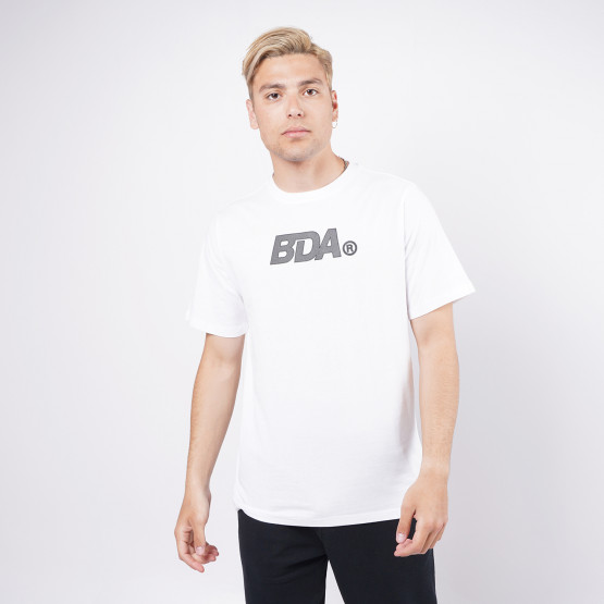 Body Action Ανδρικό T-Shirt