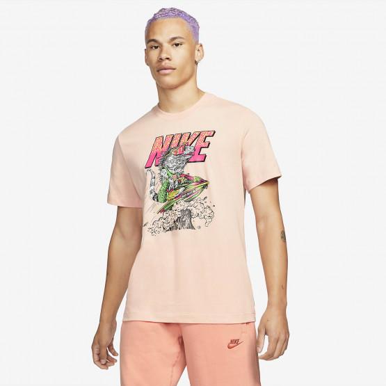 Nike M Nsw Tee Beach Jet Ski