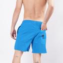 Emerson Men's Volley Swim Shorts