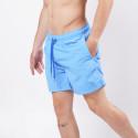 Gant Men's Swim Shorts
