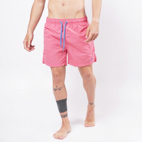 Gant Men's Swimwear