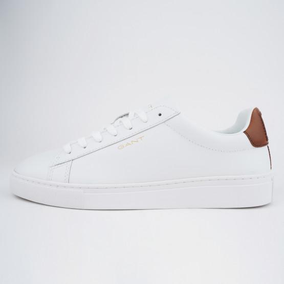 GANT Mc Julien Ανδρικά Παπούτσια