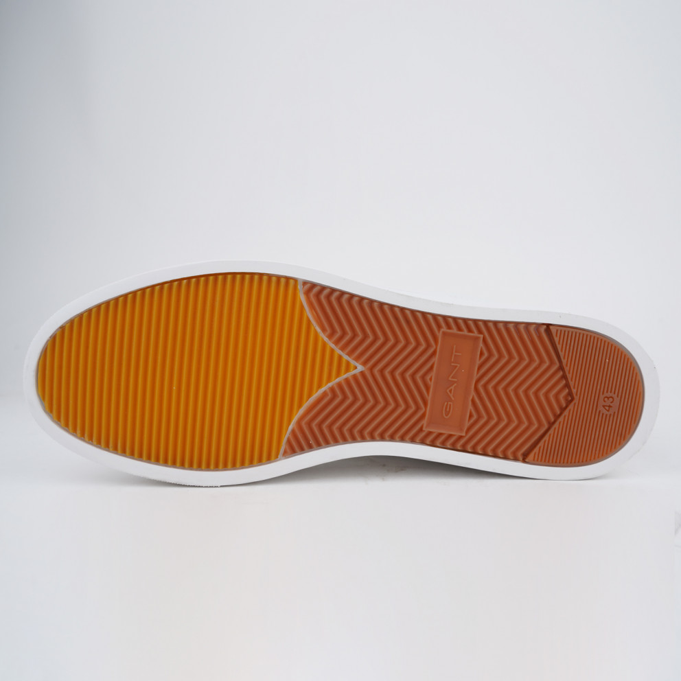 GANT Mc Julien Men's Shoes