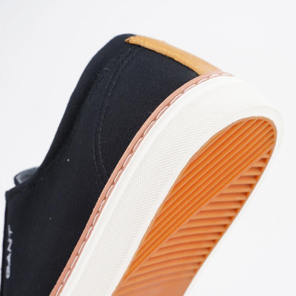 GANT Men's Shoes Prepville