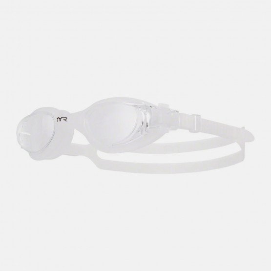 TYR Vesi Tm Adult Fit Clear