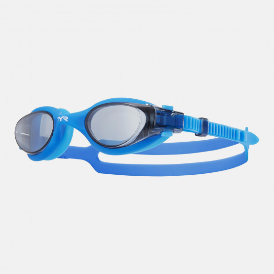 TYR Vesi Tm Adult Fit Smoke/Blue
