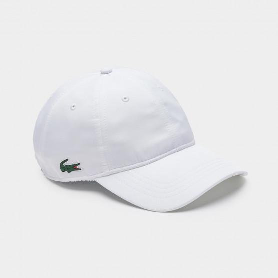 Lacoste Devanlay Caps Unisex Καπέλο