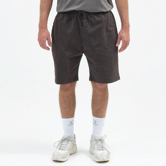 Emerson Men's Baggy Short Pants