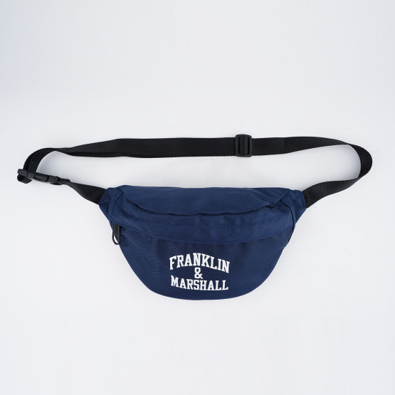 Franklin & Marshall Men's Bum Bag