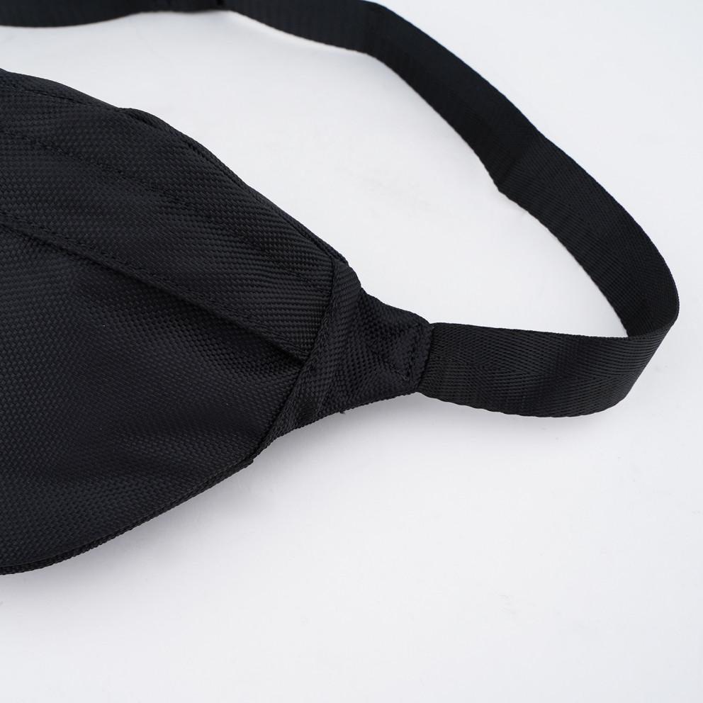 Franklin & Marshall Men's Bum Bag