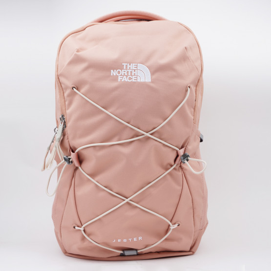 THE NORTH FACE Jester Backpack 28L