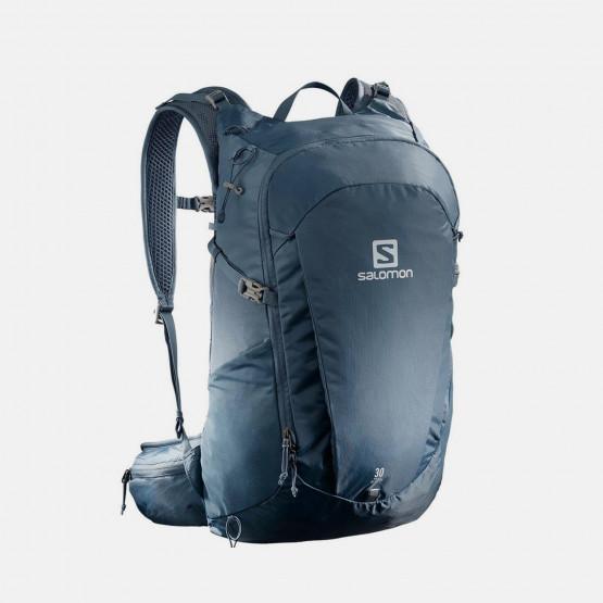 Salomon Bags Trailblazer 20 Unisex Backpack