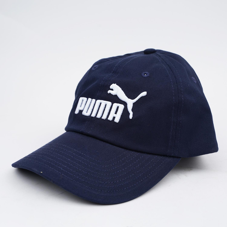 Puma ESS Unisex Καπέλο (9000078207_52826)
