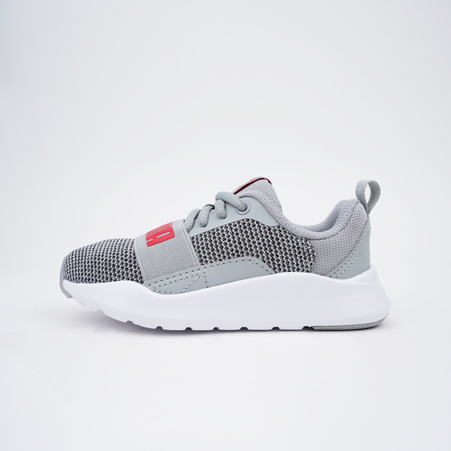 Puma Wired Knit PS (9000078223_52841)
