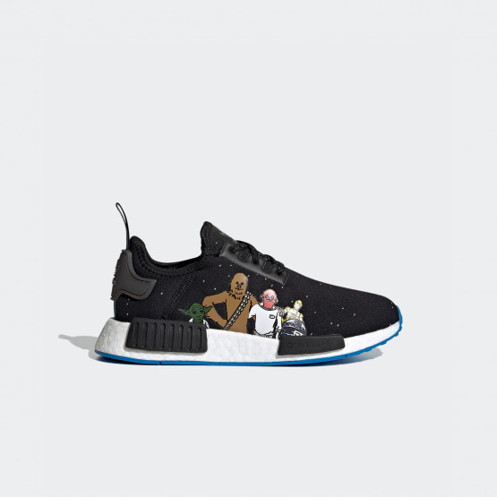 adidas Originals Nmd_R1 J