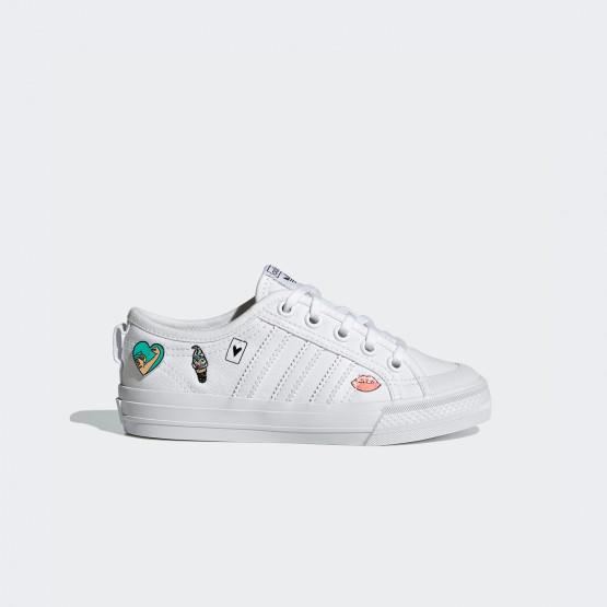 adidas Originals Nizza C