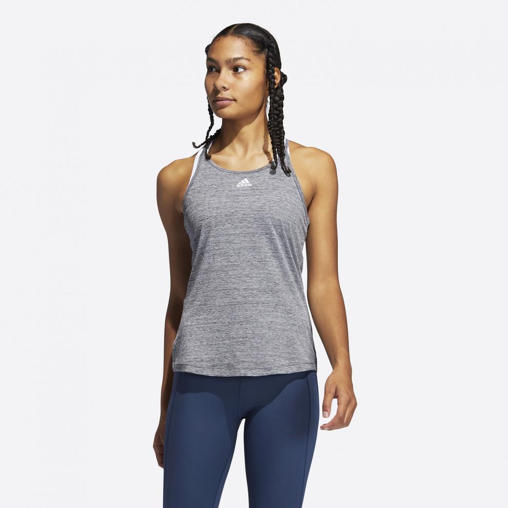 adidas Performance Women's Tank Top