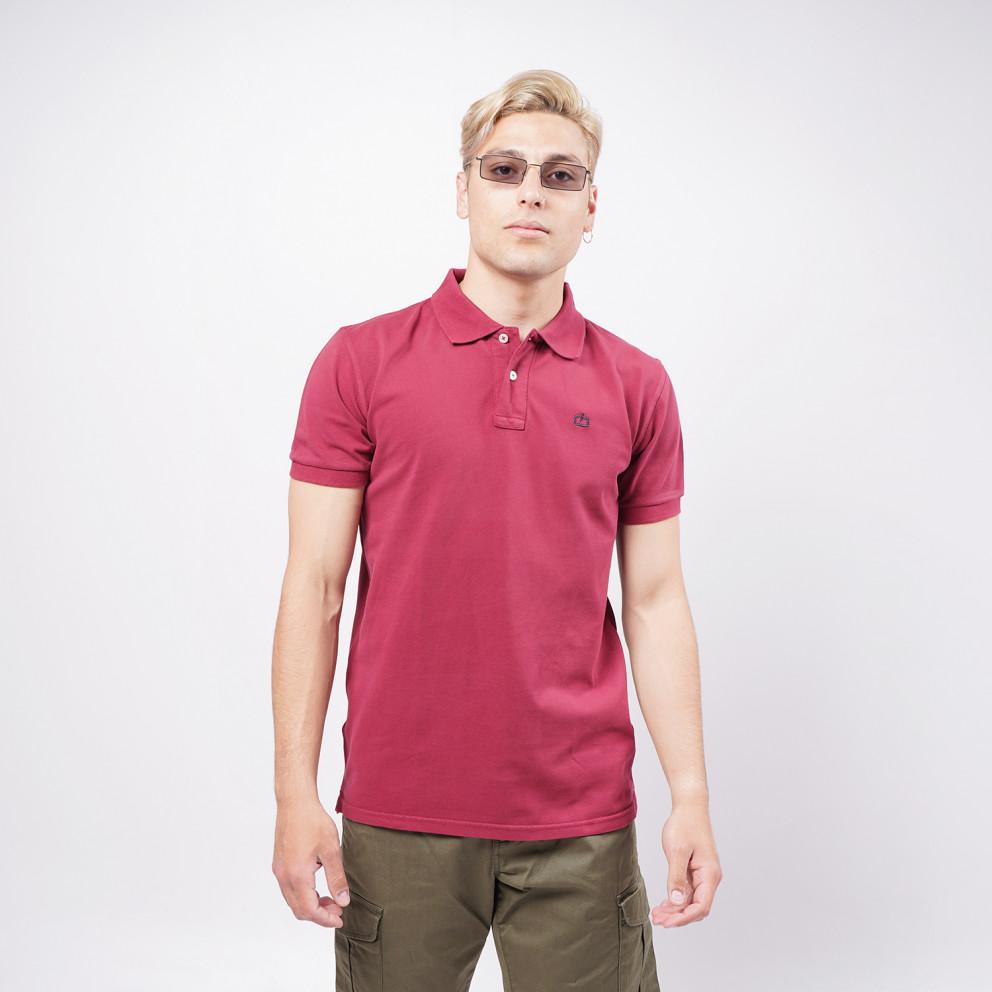 Emerson Ανδρικό Polo T-Shirt
