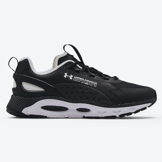 Under Armour Hovr Infinite Summit 2 Men's Running Shoes