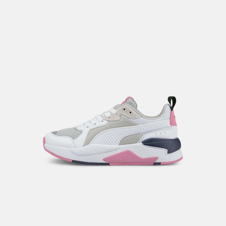 Puma X-Ray Lite Footwear Παιδικά Παπούτσια (9000072720_51277)