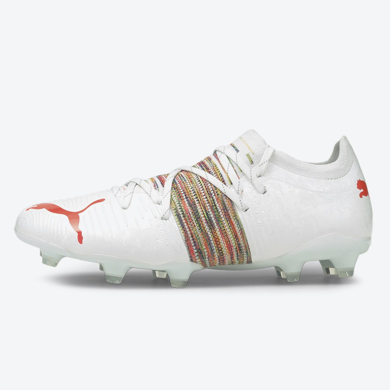 PUMA Future Z 2.1 FG/AG Ανδρικά Παπούτσια για Ποδόσφαιρο (9000072732_51285)