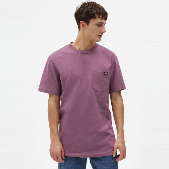 Dickies Porterdale Men's T-Shirt