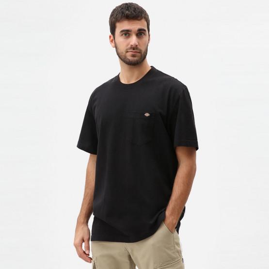Dickies Porterdale Ανδρικό T-Shirt