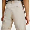 Tommy Jeans Scanton Regular Ανδρικό Σορτς