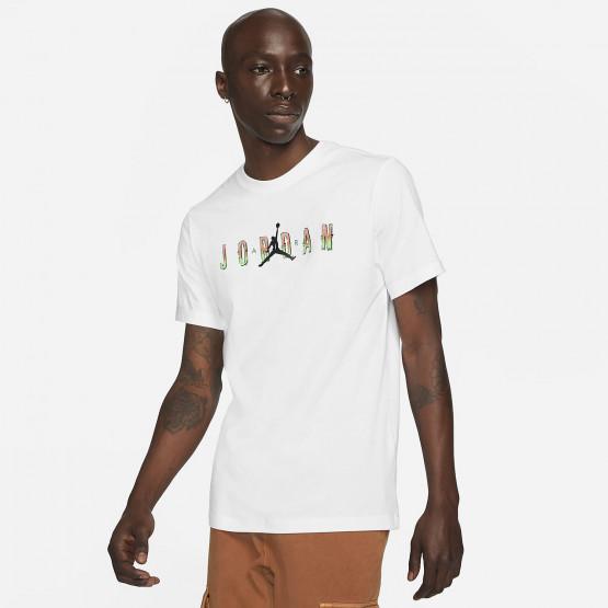 Jordan Sport DNA Ανδρικό T-Shirt
