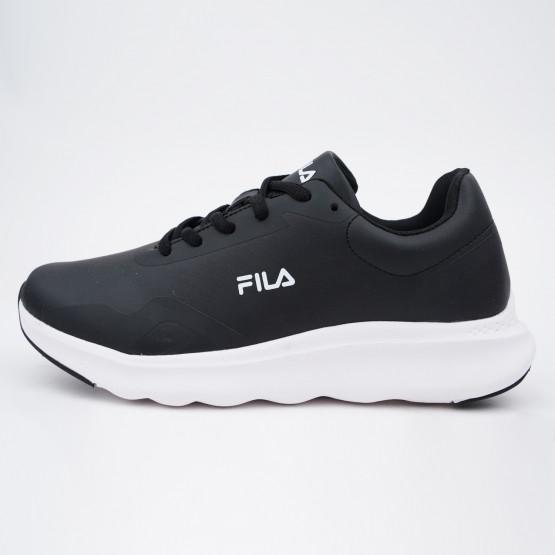 Fila Memory Cortina Γυναικεία Παπούτσια