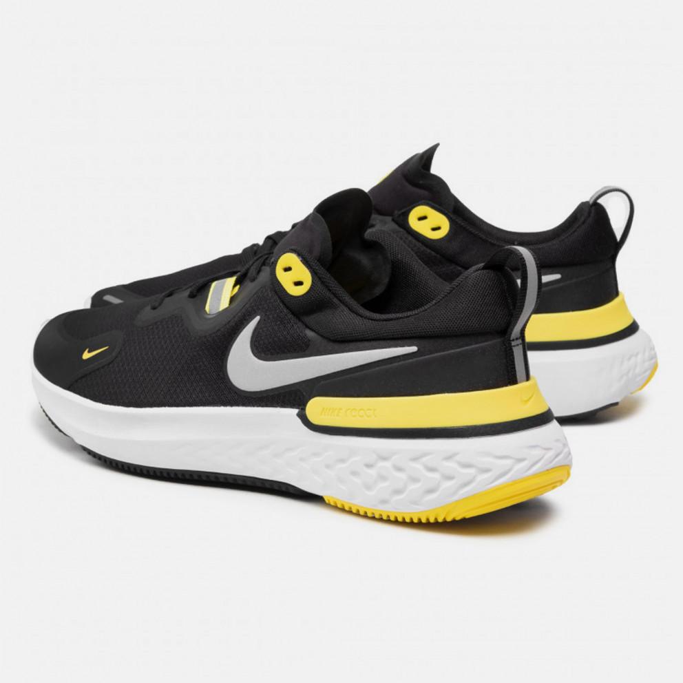 Nike React Miller Ανδρικό Παπούτσι Για Τρέξιμο