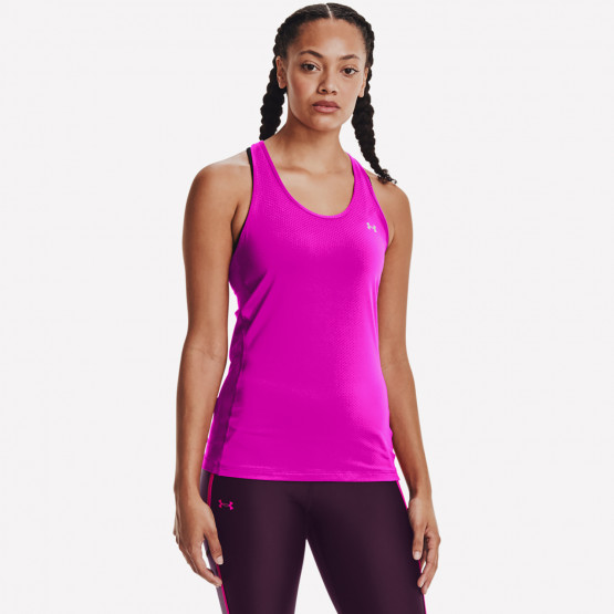 Under Armour HeatGear Women's Tank Top