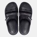 Crocs Classic Crocs Sandal