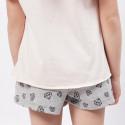 BODYTALK Kids' Set Shorts & T-shirt