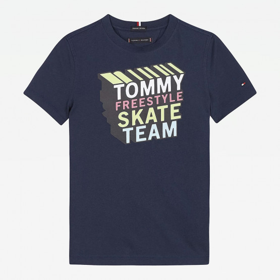 Tommy Jeans Infant's T-shirt