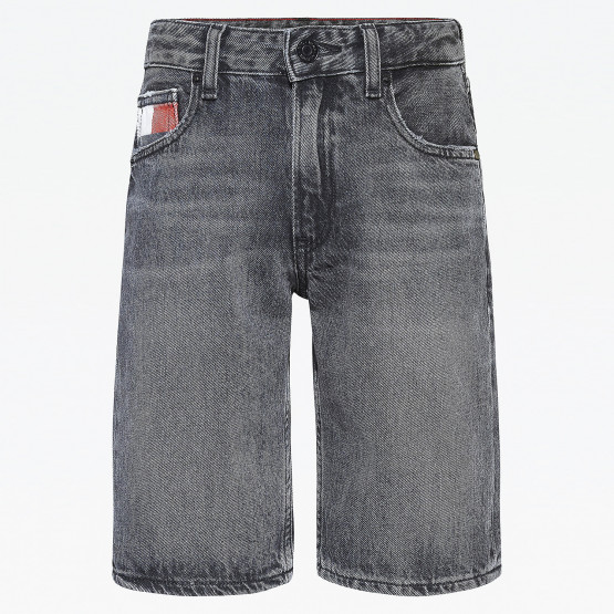 Tommy Jeans Modern Straight Short