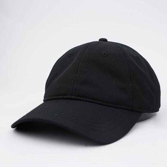 Lacoste Devanlay Caps