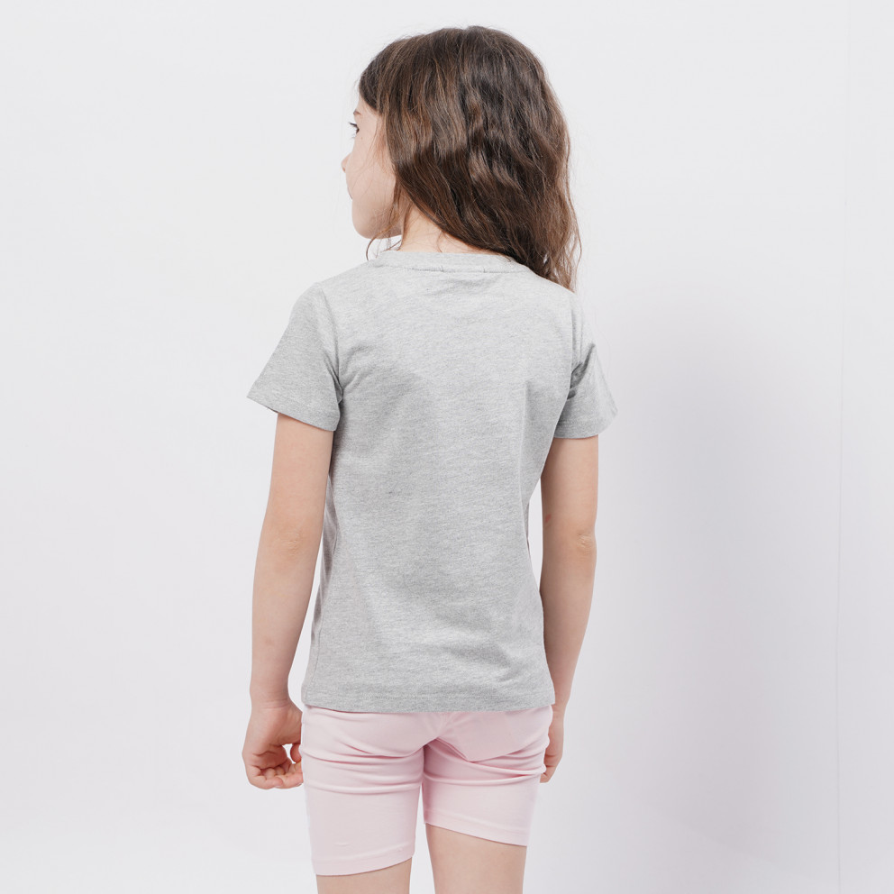 Ellesse Jena Kid's T-shirt