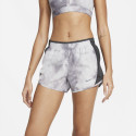 Nike 10K Icon Clash Γυναικείο Σορτς Για Τρέξιμο