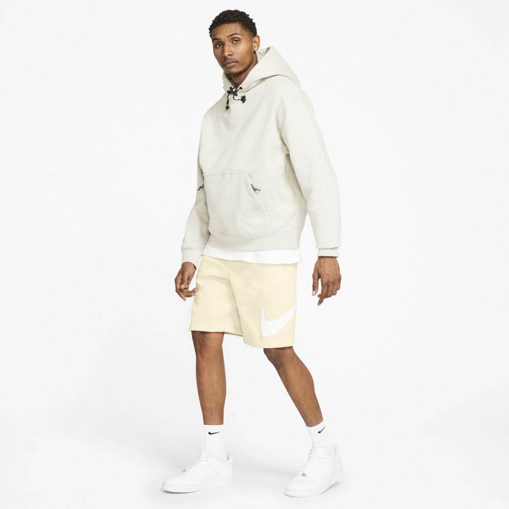 Nike Sportswear Club Ανδρικό Σορτς