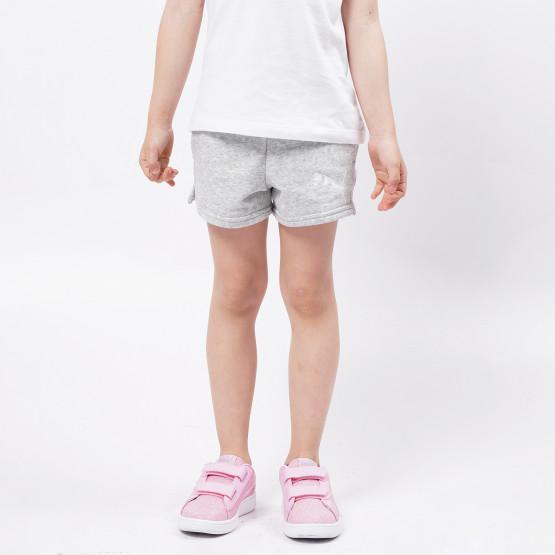 Puma KA Shorts G